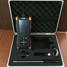 LB-BL-P智能VOC气体检测仪 现货