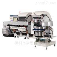 1850致茂Chroma1850电气二重层电容自动测试系统