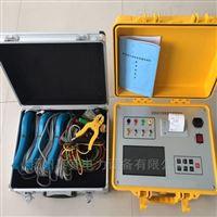 TY多功能三相电容电感测试仪