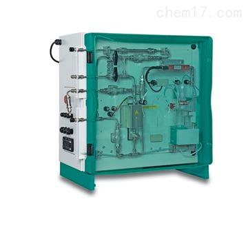 瑞士万通 875 KF 气体水分测定仪