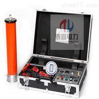 80KV程控超低頻高壓發生器