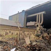 二手木材破碎机大全网