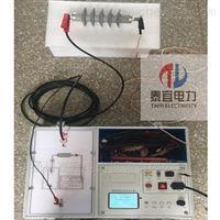 0.1Hz(30KV)超低頻高壓發生器
