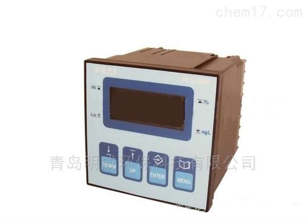 LB-DO81经济型在线式溶解氧仪