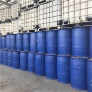 日化级鲸蜡醇乙基己酸酯原料厂家