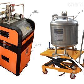 LB-7035油气回收多参数检测仪 厂家
