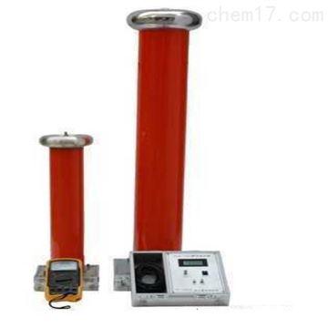 EDFRC-200交直流分压器