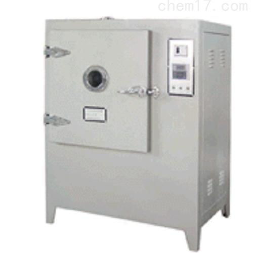 电热鼓风干燥箱、试验箱厂家
