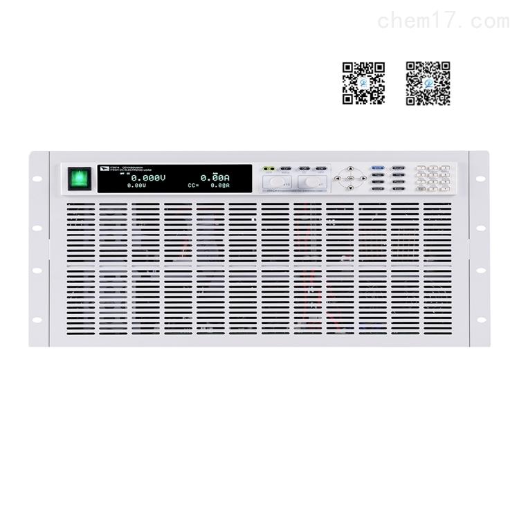 ITECH艾德克斯IT8816B可编程直流电子负载