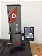 瑞士TRIMOS测高仪V7-400 苏州总代理