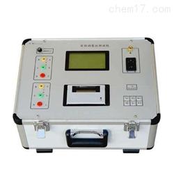 数字式0.5级变压器变比组别测试仪