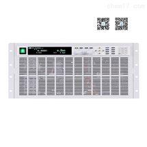 ITECH艾德克斯IT8818B可编程直流电子负载