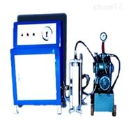 塑料管水壓試驗機、壓力測試儀