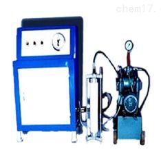塑料管水压试验机 压力测试仪