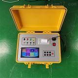 GY电容电感测试仪