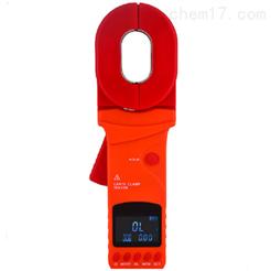 上海防雷环路电阻测试仪