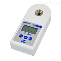 SYS-B55实验室糖度测定仪