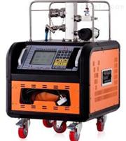 加油站油气回收三项检测仪LB-3075