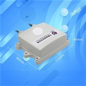 甲醛传感器变送器有毒气体监测4-20mA