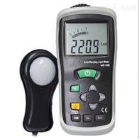 SYS-1309便携式照度检测仪