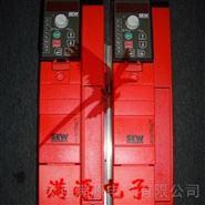 SEW伺服电机维修 大连驱动器维修