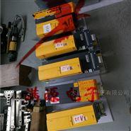 伺服电机维修 大连鲍米勒驱动器维修