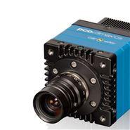 pco.dimax CS1车载高光谱成像分析摄像仪