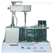石油和合成液抗乳化性能试验仪