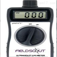 SYS-3413F照度测量仪