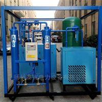 扬州泰宜干燥空气发生器装置