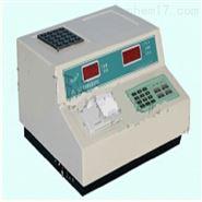 化学需氧量cod速测仪报价