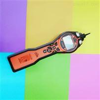 进口挥发性有机物手持式检测仪PCT-LB-00