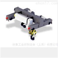 Demag GE26089284Demag 自动控制器Demag型号大全