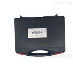 儒佳RJTC-1250穿越涂层高精度超声测厚仪