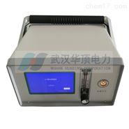 HDPD一体式SF6微水测试仪