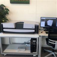 Skyscan1272三维重构成像x射线显微镜(高分辨率CT)