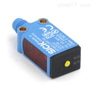 SICK电眼WTB4S-3P2162漫反射