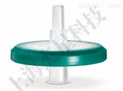 SLGP033NS非无菌包装过滤器