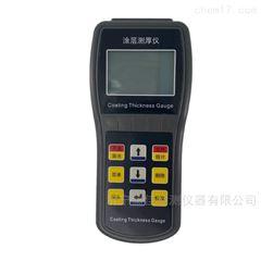 儒佳RJTC-9000 触摸按键高精度涂层测厚仪