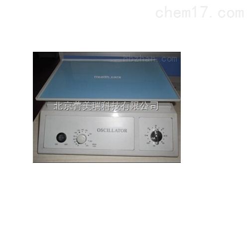 RPR振荡器