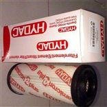 原装德国贺德克液压滤芯0030D003BN4HC