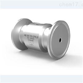 HM TRI德国KEM制药用涡轮流量计