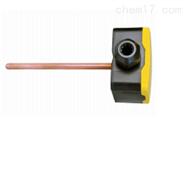 EGT446F011温度传感器瑞士SAUTER哪可以买到