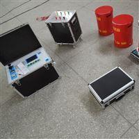 GS承装承试高压试验仪器