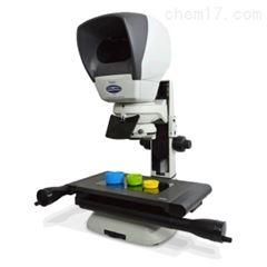 Swift PRO Elitevision工具显微镜 零部件快速检测