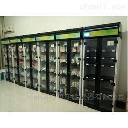 GR-500S净气型药品柜