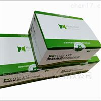 人和肽素(copeptin)酶联免疫试剂盒说明书