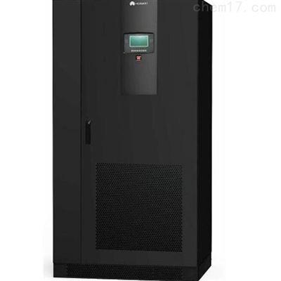 2000-G-10KRTL华为UPS不间断电源UPS2000-G-10KRTL