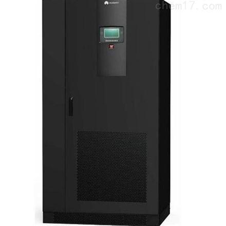 华为UPS不间断电源UPS2000-G-10KRTL