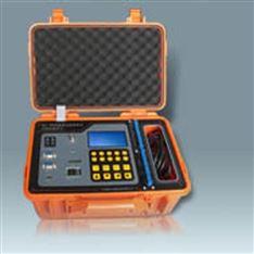 混凝土温度无线监控仪